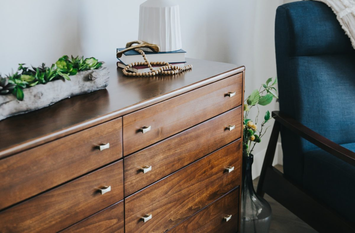 The 7 best lightweight dresser and chest for small spaces, closet, organizer