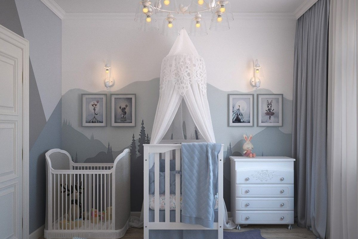 The 13 Best Children's Bedroom Furniture, cheap, toys, kid's bedroom, kid, child, budget, children, room newborn, the cradle