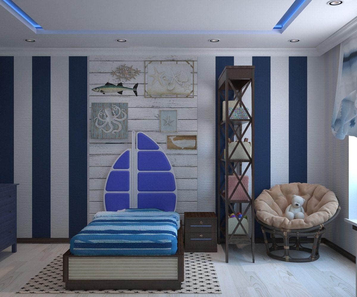 children, search interior solutions, design, Children's Bedroom Furniture, decor
